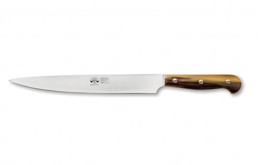 N. 3501 Knife For Slicing - 1