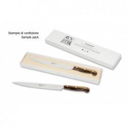 N. 3501 Knife For Slicing - 2