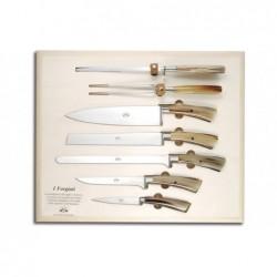 N. 4110 Su Misura Trinciante For Kitchen - 1