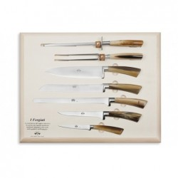 N. 4160 Su Misura Trinciante For Kitchen - 1
