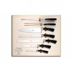 N. 4310 Su Misura Trinciante For Kitchen - 1