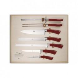 N. 4410 Su Misura Trinciante For Kitchen - 1