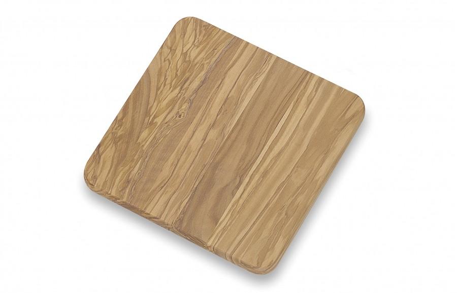 N. 530 Cheese Board - 1