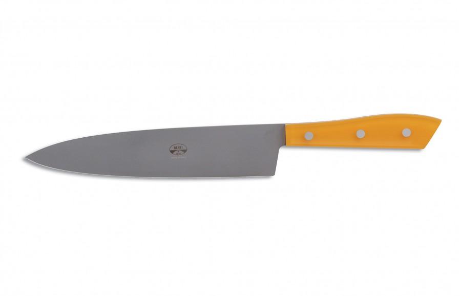 N. 7106 Coltello Per Le Carni Ed I Formaggi - 1