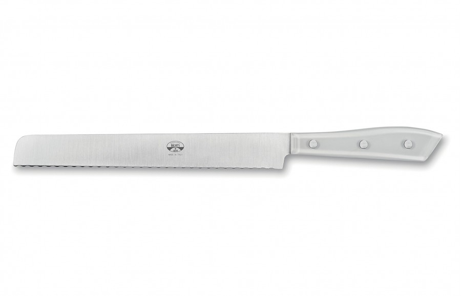 N. 8302 Knife For Bread And Cakes - 1
