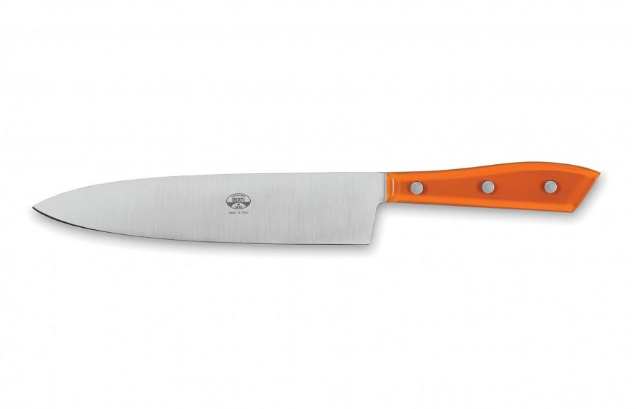 N. 8406 Coltello Per Le Carni Ed I Formaggi - 1