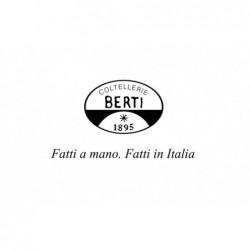 N. 8560 Compendio Ceppo 3 Coltelli Cucina - 5