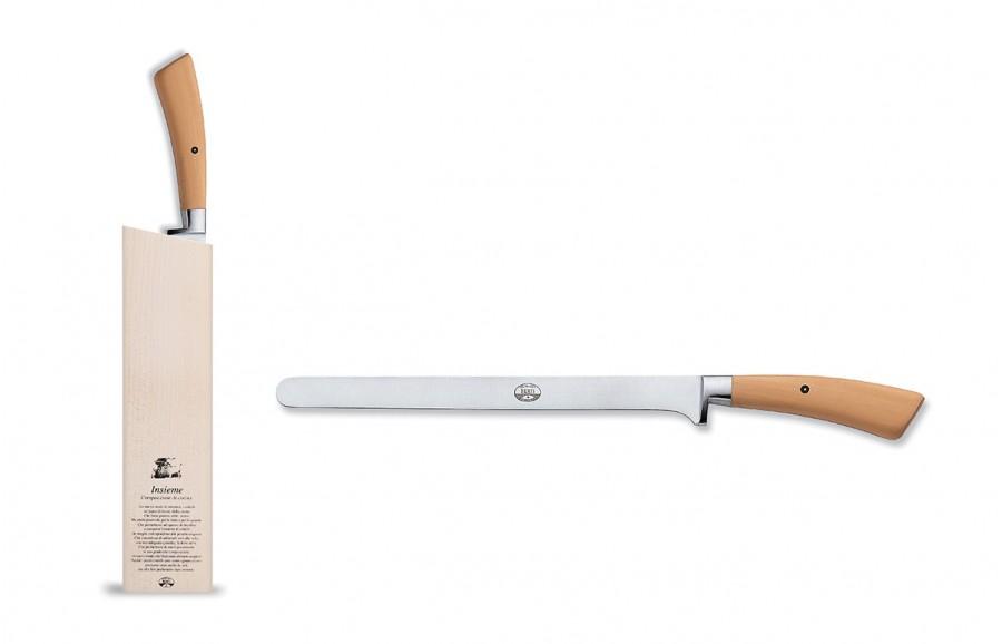 N. 9230 Insieme - Ham/Prosciutto Slicer - 1