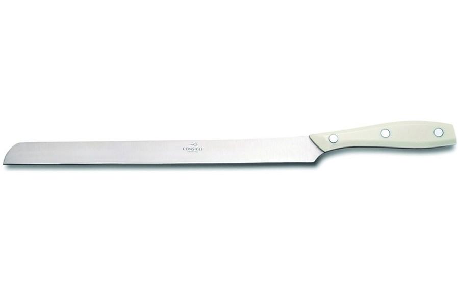 N. 52000 Coltello Prosciutto - 1