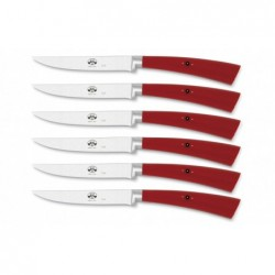 N. 643 Plenum Steak Knife - 2