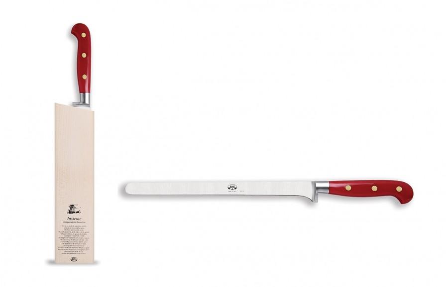 N. 92390 Insieme - Ham/Prosciutto Slicer - 1