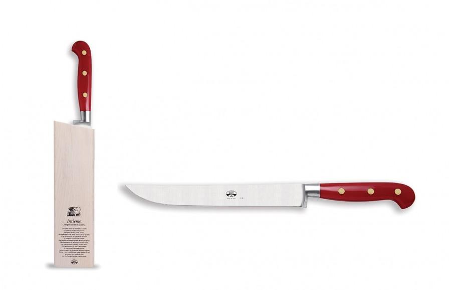 N. 92391 Insieme - Carving Knife - 1