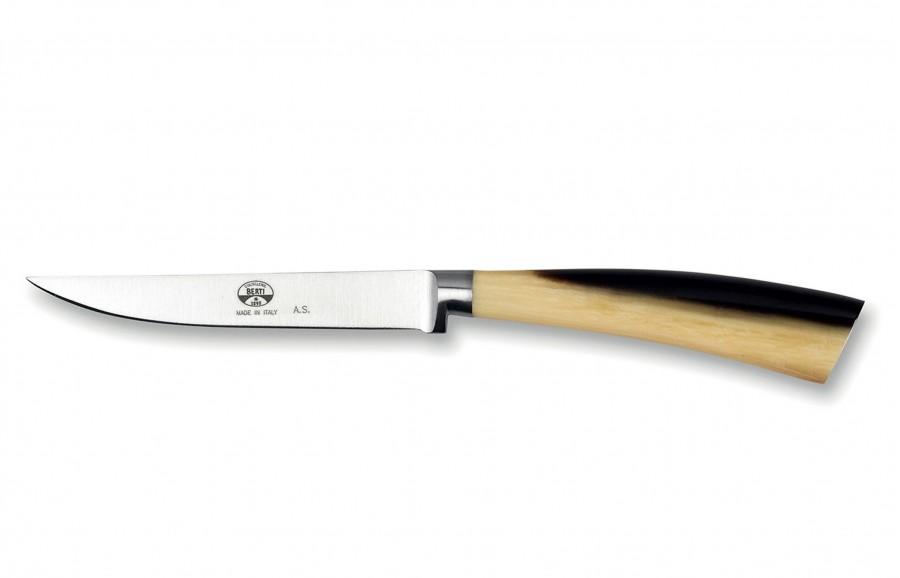 N. 648 Plenum Steak Knife - 1