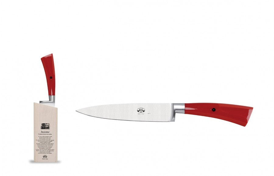 N. 92607 Insieme - Utility Knife - 1