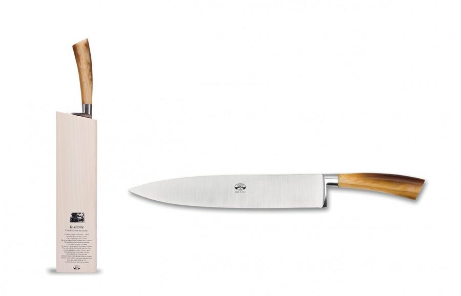 N. 92705 Insieme - Coltello Da Chef - 1