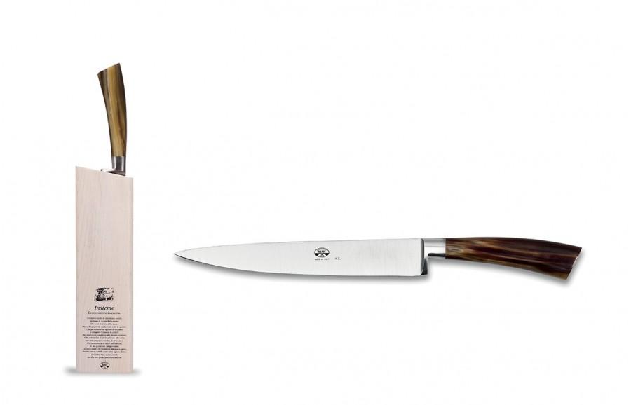 N. 92725 Insieme - Flexi Fish Filet Knife - 1
