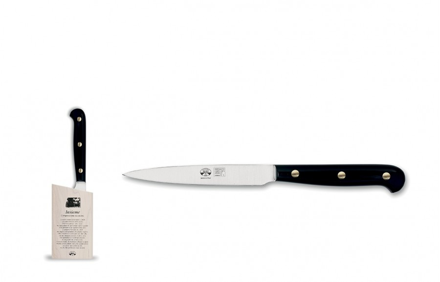 N. 93315 Insieme - All-Purpose Utility Knife - 1