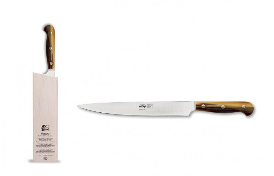 N. 93501 Insieme - Knife For Slicing - 1