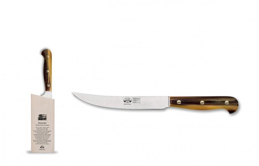 N. 93508 Insieme - Boning Knife - 1