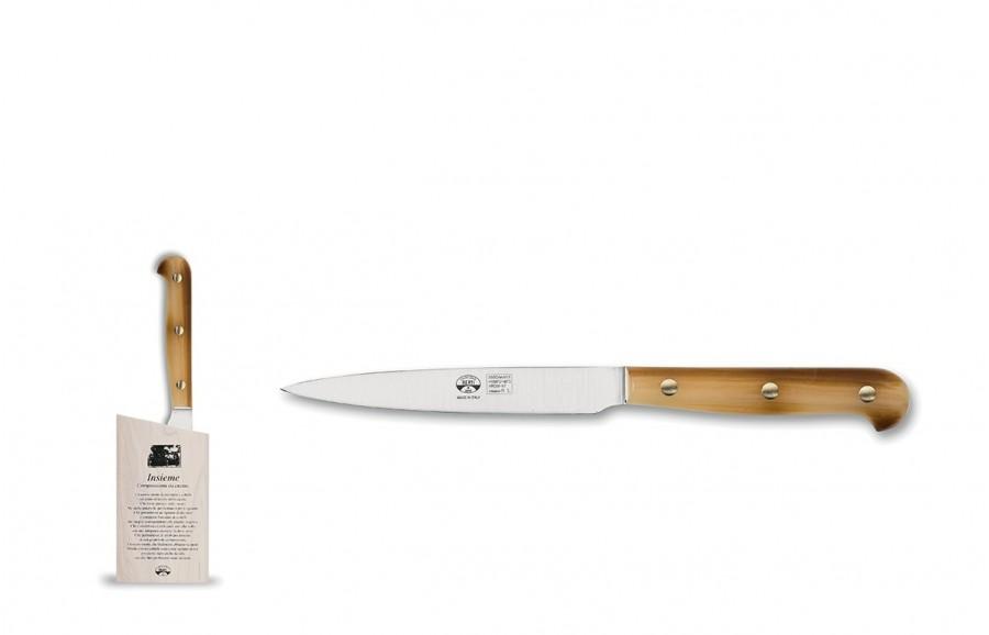 N. 93515 Insieme - All-Purpose Utility Knife - 1