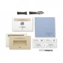 N. 196 Toscano Cigar Cutter - 2