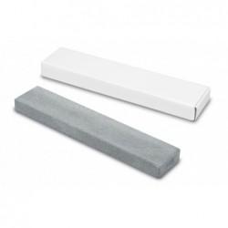 N. 151 Sharpening Stone - Fine-Grained - 1