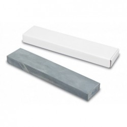 N. 152 Sharpening Stone - Medium-Grained