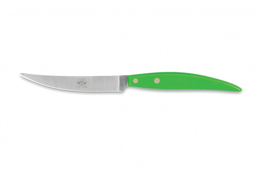 N. 8055 Policromia 6 Table Knives - 1