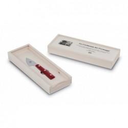 N. 431 Compact Knife - 2