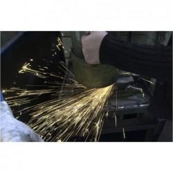 Repair broken, popped blades, etc. n.10035 - 1
