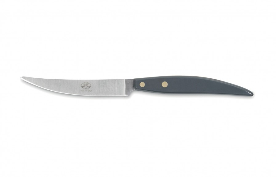 N. 8064 Policromia 6 Table Knives - 1