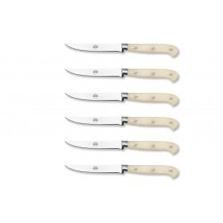 N. 652 Intero Steak Knife - 2