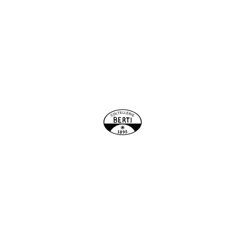 Vettorializzazione scritta o logo n.10660 - 1