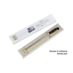 N. 867 Utility Knife - 2