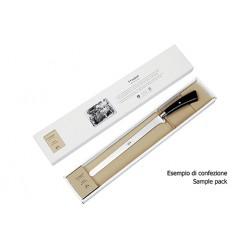 N. 3007 Utility Knife - 2