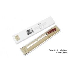 N. 2607 Utility Knife - 2