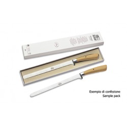 N. 236 Chef'S Knife - 2