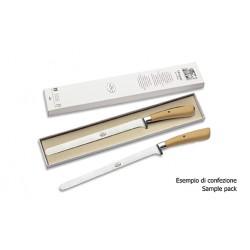 N. 237 Utility Knife - 2