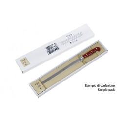 N. 2393 Coltello Da Salmone - 2