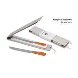 N. 8415 All-Purpose Utility Knife - 2
