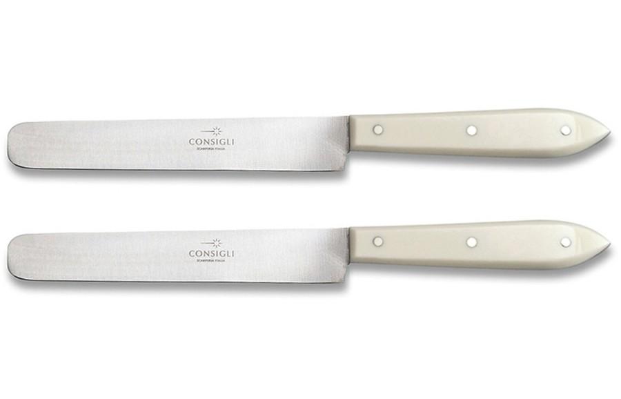N. 51030 Table Knife Scarperia - 1