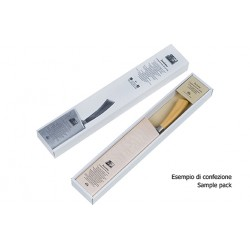 N. 9238 Insieme - Boning Knife - 2