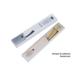 N. 9231 Insieme - Carving Knife - 2