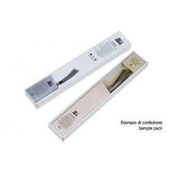 N. 9216 Insieme - Curved Paring Knife - 2