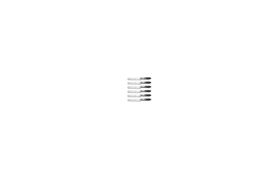 N. 51072 Table Knife Scarperia - 1