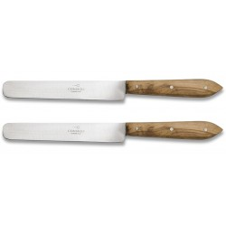 N. 51090 Table Knife Scarperia