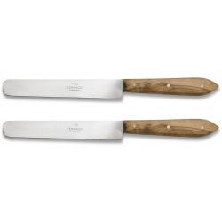 N. 51090 Table Knife Scarperia - 1