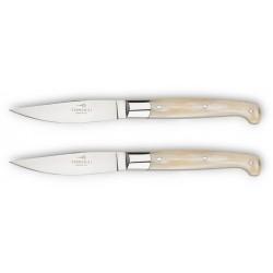 N. 51160 Table Knife Pattada - 1
