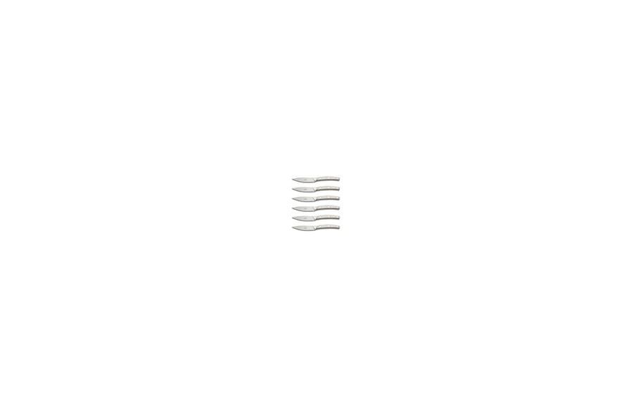 N. 51282 Table Knife Falorni - 1