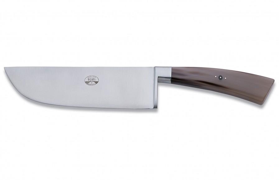N. 209 Pesto Knife - 1